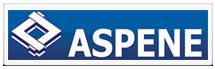 Aspene