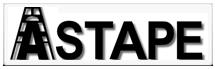 Astape