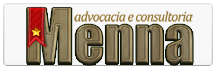 Menna Advocacia e Consultoria